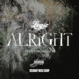 logic a playlist by lilcarlox | Stream New Music on Audiomack