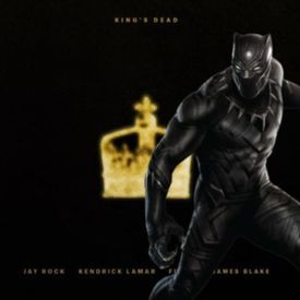 Jay Rock - Kings Dead (Half) (Chopped & Screwed By DJRioBlackwood)