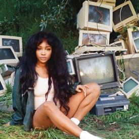 Sza - The Weekend (Chopped & Screwed By DJRioBlackwood)