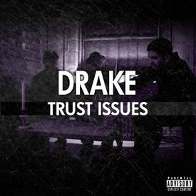 Drake - Trust Issues (Chopped & Screwed By DJRioTV)