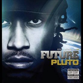 Future - Straight Up (Chopped & Screwed By DJRioTV)