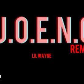 Lil Wayne - U.O.E.N.O. Freestyle (Chopped & Screwed By DJRioTV)
