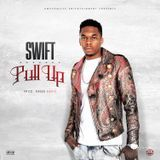 DJRioTV (DJRioBlackwood) - Swift - Pull Up (Chopped & Screwed By DJRioTV) Cover Art