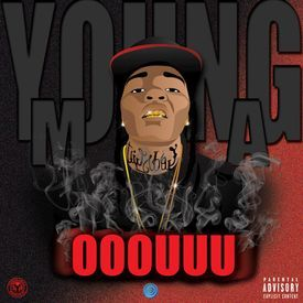 Young M.A. - Ooouuu (Chopped & Screwed By DJRioTV)