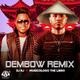 Dembow Remix