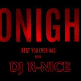 John Legend - Tonight 90s Remix Edition