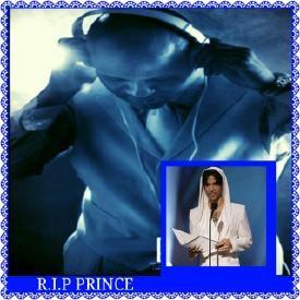 PRINCE RIP MX DJ RO vs RO WATTS