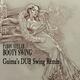 Booty Swing (Guima's DUB Swing Remix)