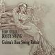 Booty Swing (Guima's Bass Swing Remix)