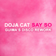 Say so (Guima's Disco Rework)