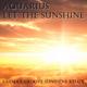 Let the sunshine (Guima's Groove Sunshine Remix)