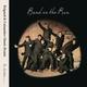 Band on the run (Briganti & Guimaraes Classic Remix)
