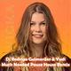 Pausa (Dj Rodrigo Guimaraes & Yudi Much Needed Pause House Remix)
