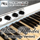 Slow Rhodes (Less Rhodes Version)