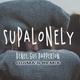 Supalonely (Guima's Remix)