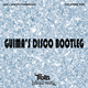 The Other Side (Guima's Disco Bootleg)