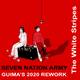 Seven Nation Army (Guima's 2020 Rework)