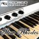 Slow Rhodes