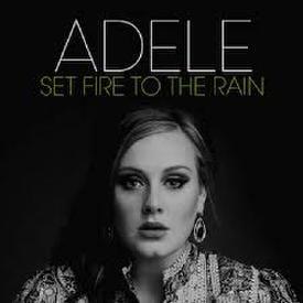 John Newman vs. Adele - Set Fire To Love Me Again (DjRodz Freestyle Remix)