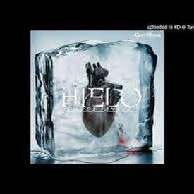 Daddy Yankee-Hielo ( Urban Beat Remix)