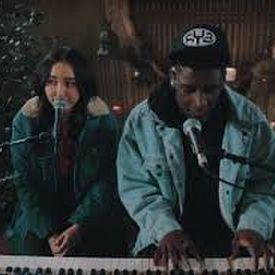 Noah Cyrus, Labrinth - Make Me (Cry) (Dj Rodz Remix 2017)