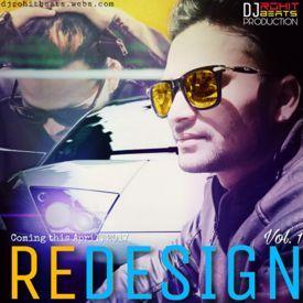 DJ Rohit 'Beats'F.F.F (Fuck Fake Friends) - Brightland Remix - DJ Rohit  'Beats'. Feat. Bebe Rexha & G Eazy ...