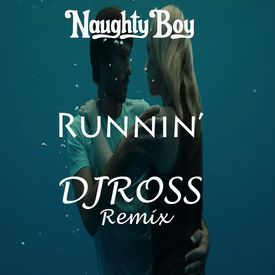 Runnin' (Dj Ross Remix) |Free Download|