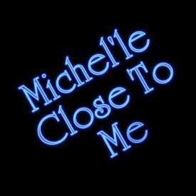 Close To Me - Michel'le