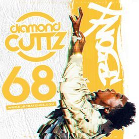 Diamond Cuttz 68