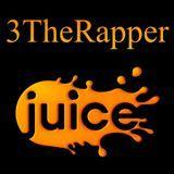 djsecret863 - Juice Cover Art
