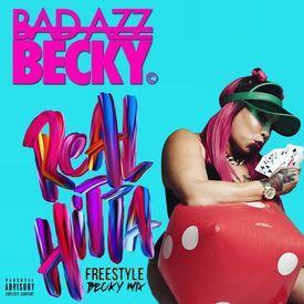 Real Hitta (Remix)