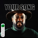Your Song (Seikimix)