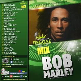 29-bob-marley-time-will-tell