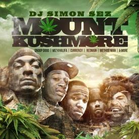Lloyd Banks, 50 Cent & Joe - I Wanna Get To Know You [DJ Simon Sez Remix]
