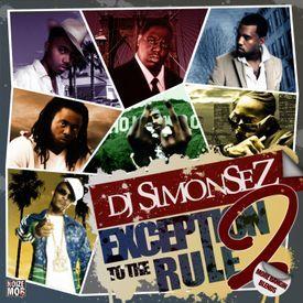 Ludacris + Mystikal - Move Bitch [DJ Simon Sez Remix]