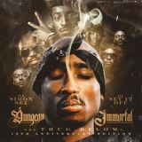 DJSimonSez - Troublesome 16 [DJ Simon Sez Blend] Cover Art