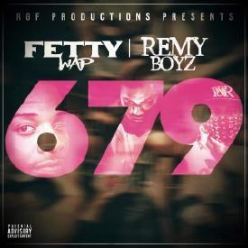 679 (Remy Boyz) (Dirty)