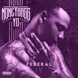 Moneybagg Yo - Right Now C&S