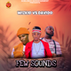 WIZKID -VS- DAVIDO _FEW _ SOUNDS _MIXTAPE