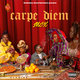 CARPE DIEM MIX BY DJ SKIPMORE NOBLE BOY ENT 08051045921