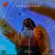 AYRA STARR EP MIX