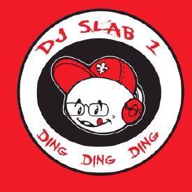 Djslab1 Q93 SundaySchool Mixx