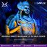 Kandha Shasti Kavasam 2.0 DJ SMJX REMIX