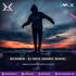 Bilhabin - DJ SMJX (Arabic ReMix)