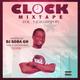 Dj Soba_-ClockMixtape Vol.3 (Gh Hippop)