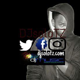 Kigwema.ft Bright-Salamu Djsolotz.com