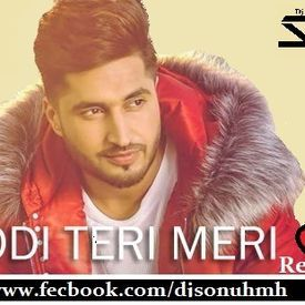 Hairstyle Jassi Gill Image Collections New Hairstyles Update