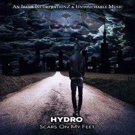 Hydro - Scars On My Feet