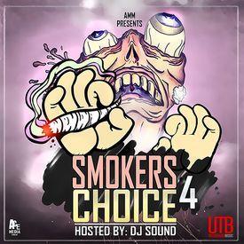 Smokers Choice 4