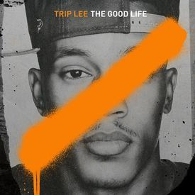 I'm Good (feat. Lecrae)